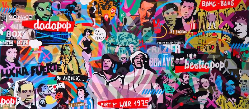 900x500dirty-war-1975