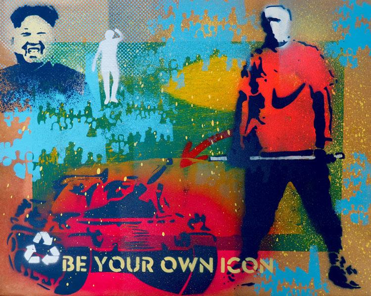 Ikons-750be-your-own-ikon