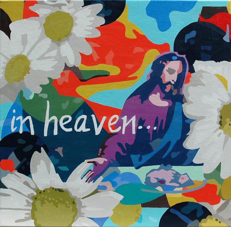 MGBin-heaven-900