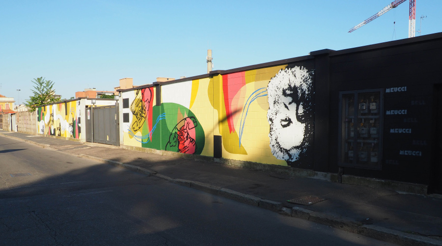 Walls-MuroDerecha