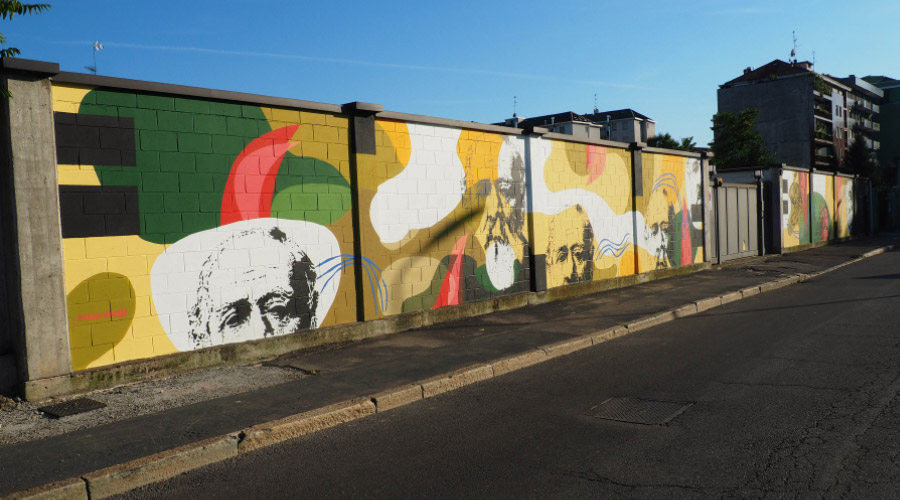 Walls-MuroIzquierda