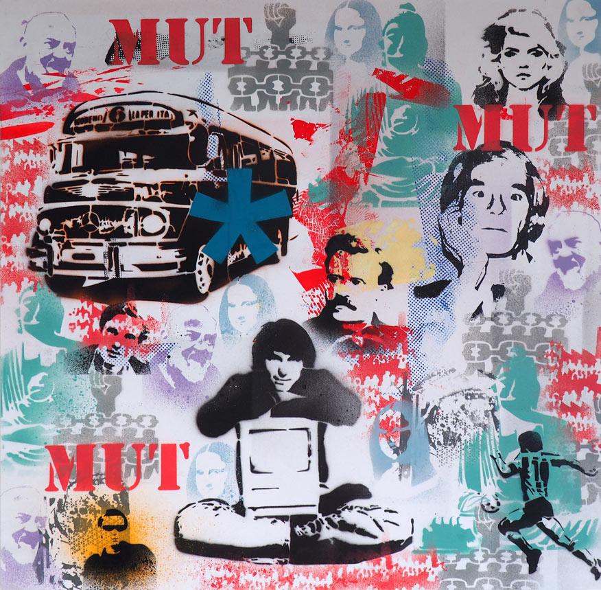 mut(1)