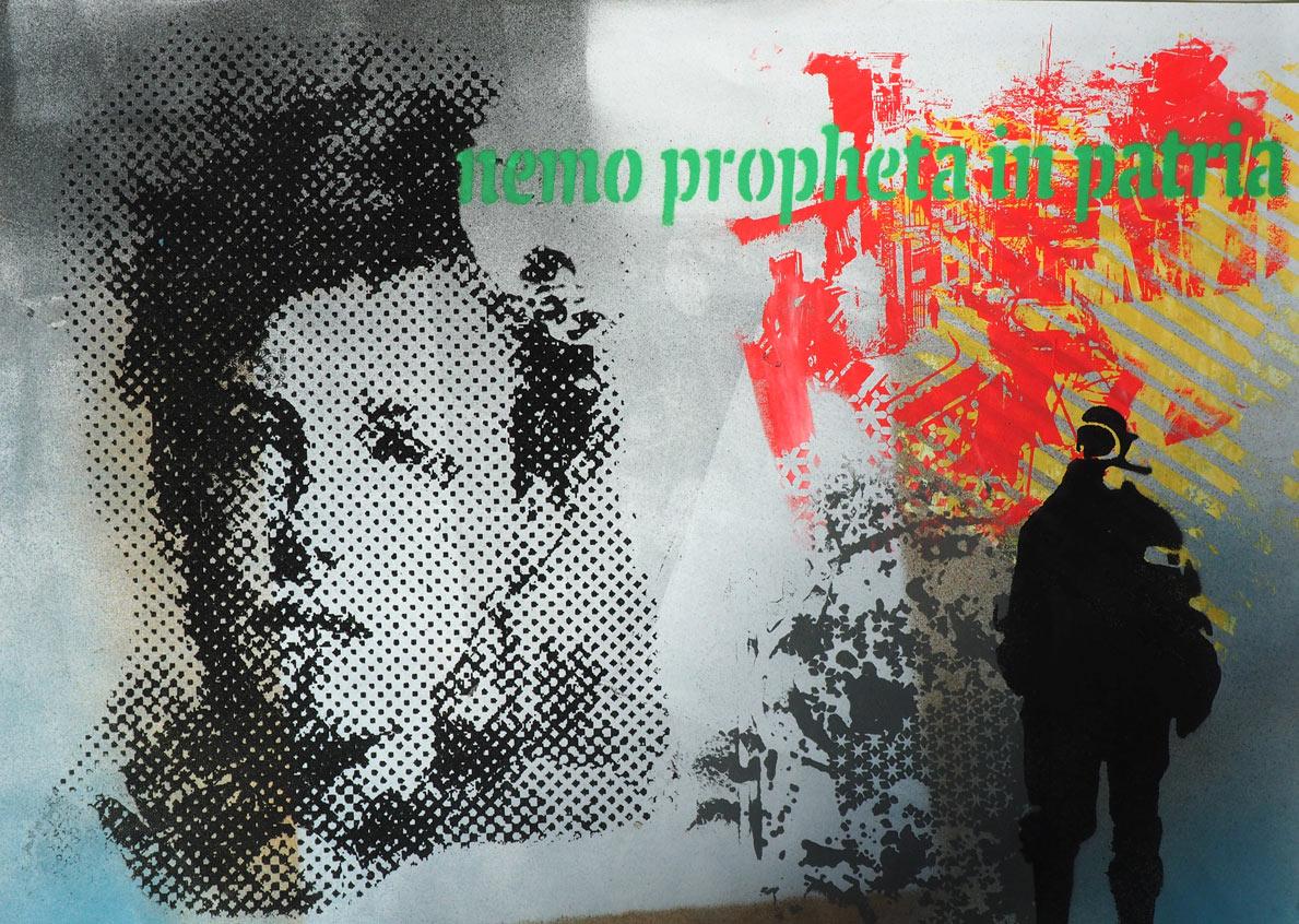 nemo-propheta-in-patria