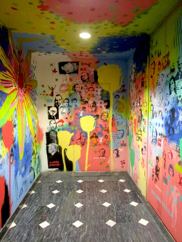 walls-casa-platform-milano900