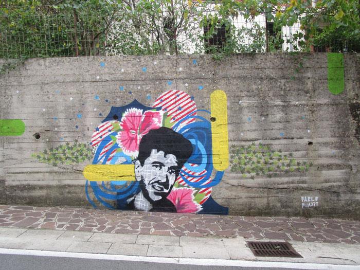 walls-oliveto-citra900