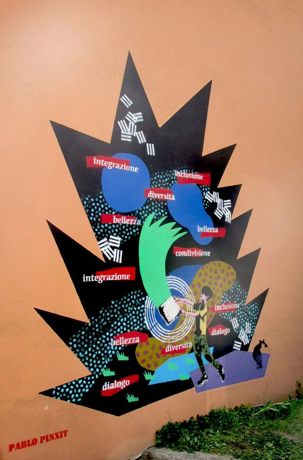 walls-scuola-baccone-milano900