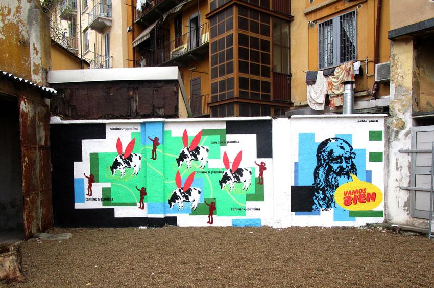 walls-via-mosso-milano900